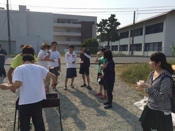 アクラス新歓_8561.jpg