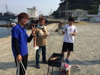 アクラス新歓_9212.jpg